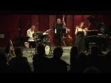 Monica Ramey &amp the Beegie Adair Trio - ''Whisper Not''