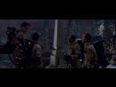 Охотники за привидениями / Ghostbusters 1984 eng, rus sub