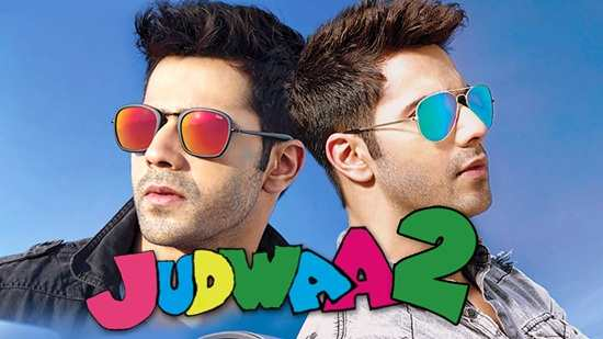 Judwaa 2 Download