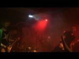 F.P.G - Хана, Bar Garage, Калуга 13.05.17