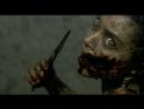 Зловещие мертвецы. Черная книга - видео со съемок engl