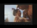 сексуальное насилие(изнасилование, rape, бондаж) из фильма Xiang Gang lun xian(1941: Гонконг в огне) - 1994 год, Чингми Яу