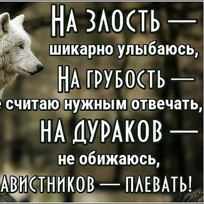 Марина Сметанина