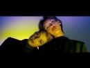 HORDE OKEAN x COLT - БЛАТХАТЫ 2017Музыка auf