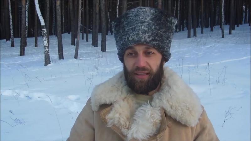 Велесогор Волх - Как Волхвы допустили упадок Русского народа?