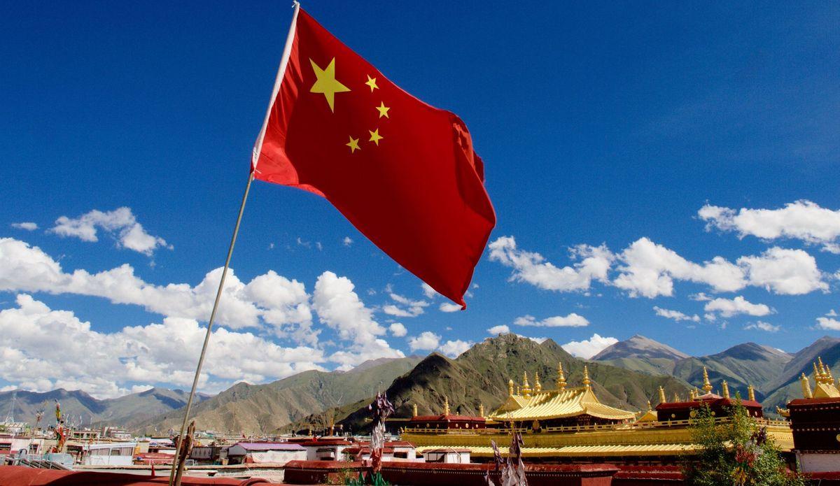 Делегация Тульской области находится с рабочим визитом в Китае