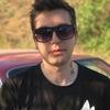 Alexey Ruban