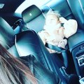 """Samoylova Oxana on Instagram: """"Может им там память стирают?))???я ещё ни разу не добилась хоть немного вразумительного ответа)))?всегда :»НИЧЕГО не..."""