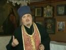 Моршанск православный День памяти новомученников и исповедников