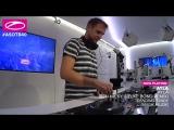Ayla - Ayla (Ben Nicky Luke Bond Remix)