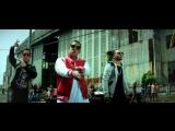 De La Ghetto, Daddy Yankee, Ozuna Chris Jeday - La Formula _ Video Oficial