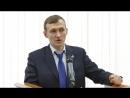 Гуманитарная миссия России - политика добрососедства
