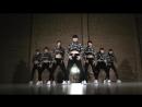 TroyBoi - Do You  SKY J CHOREOGRAPHY  IMI DANCE STUDIO