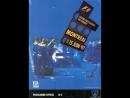 F1 1997. 07. Гран-При Канады, гонка