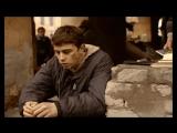 Наутилус Помпилиус Матерь Богов (OST Брат 1997)