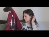 Anastasia ASMR - триггеры, шепот. Whisper, trigger, (haul)