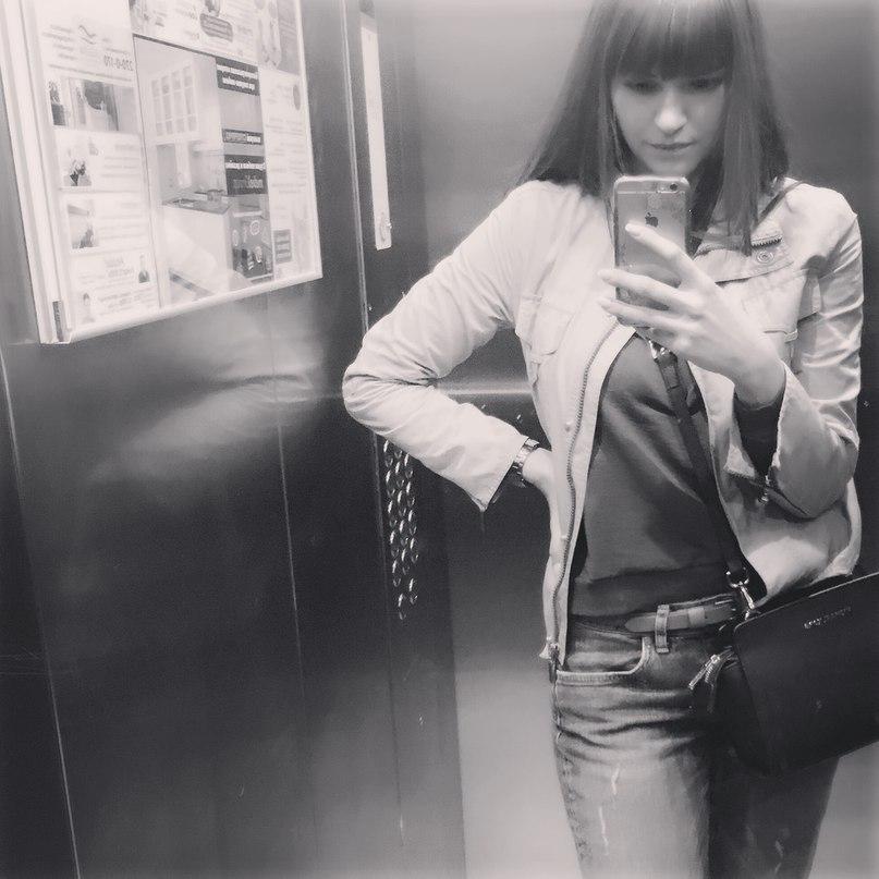 Екатерина Павлова |