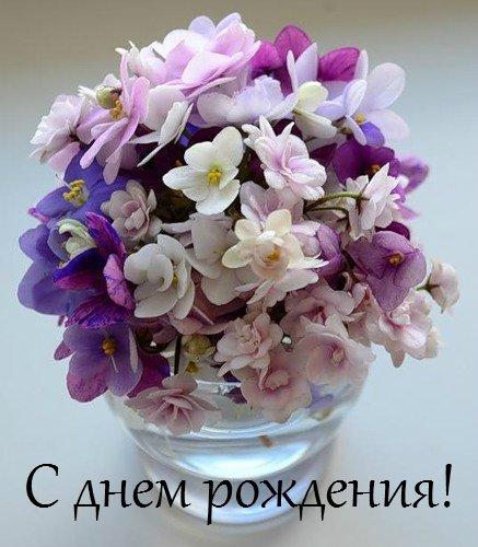 Юко Кавагути-Александр Смирнов - Страница 43 8xgFm72-ylw