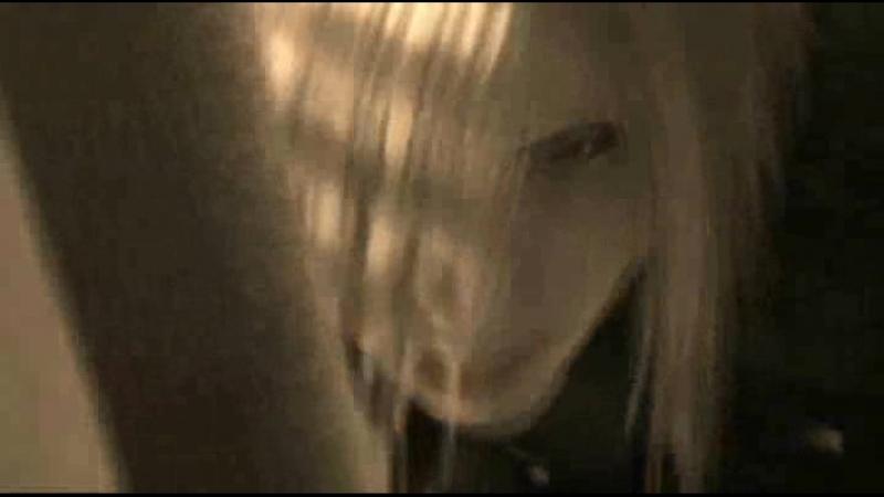 Eol_Hedryon_-_Reborn_Once_More