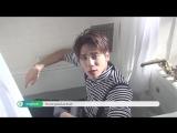 [샤이니 종현] 종현 (Lonely) 뮤직 비디오 촬영 스케치