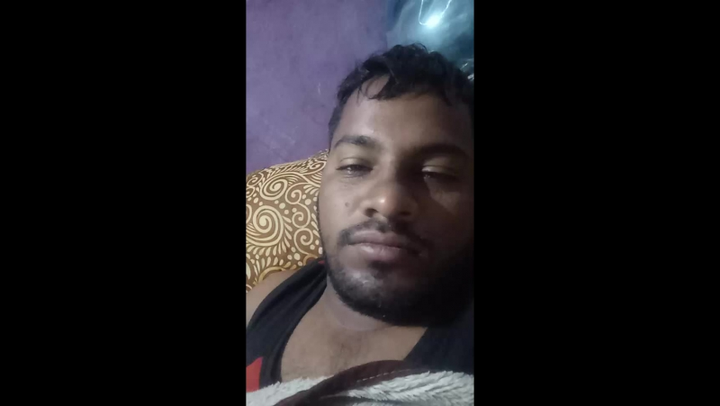 Sameer Bhai - Live