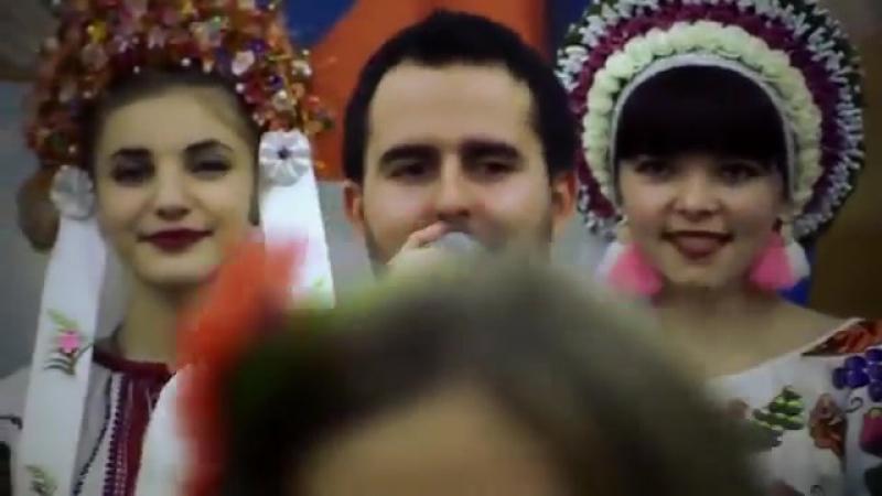 Назар Лисак - Знайду дівчину-Мої красуні)