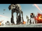 Star Wars™ Battlefront™ II — Сезон «Последние Джедаи»