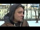 МОСКВИЧИ- 'А ВЕДЬ ВЫБОРОВ-ТО НЕТУ!..'.mp4