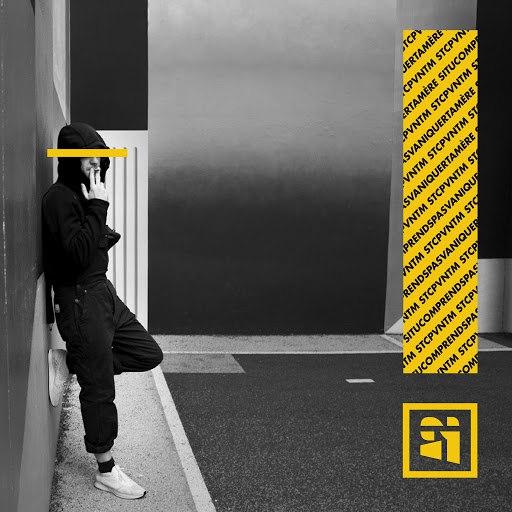 A2 альбом Stcpvntm