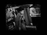 Harpo Marx-Go West Final.mp4