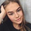 Дарья Шпакова
