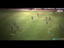 ТОП-10 голов Бешикташа на последних минутах