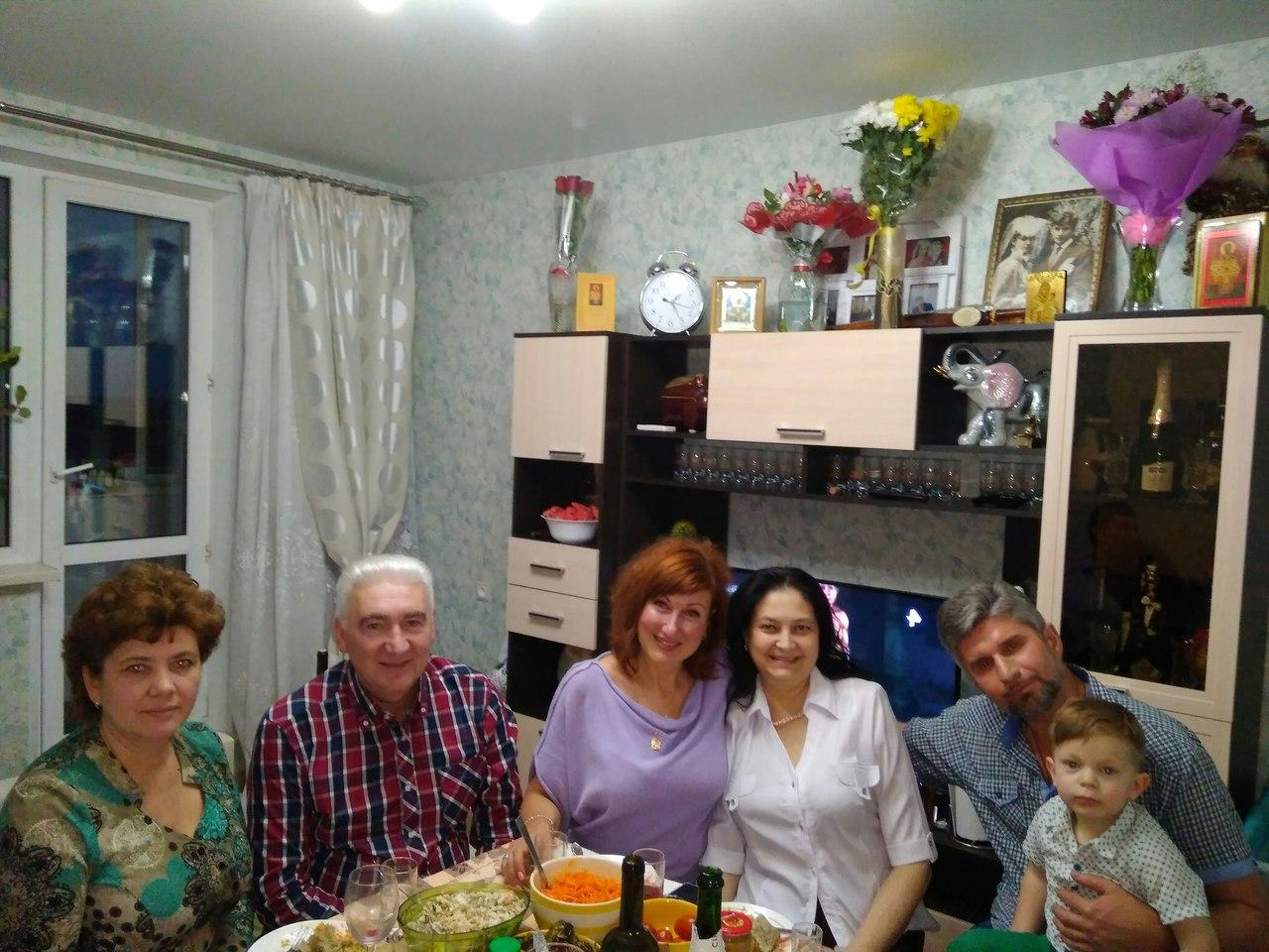 Евгения Визгина, Королёв - фото №2