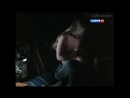 Вера Лапшова голая в сериале Адвокат (1990, Искандер Хамраев) - Серия 1