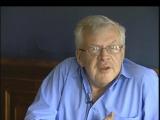 Как создать хит Композитор Андрей Петров  2005, Биография, документальный фильм, интервью