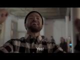 Justin Timberlake - Say Something (Behind The Scenes)