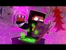 HappyTown - LeTSPLaySHiK СТАНОВЛЮСЬ МЕГО ВАМПИРОМ! ЮБИЛЕЙ 20 ХОЛОСТЯК - Minecraft