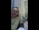 Дарья Шахова Live