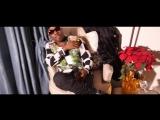 Troy Ave - Naomi Joy - 1080HD