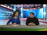 Александр Орлов рассказывает о конкурсах