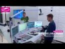 Paul Oakenfold feat. Carla Werner – Southern Sun (Tiesto Remix)