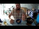 Шкара она же сухая уха Причерноморская кухня Shkara its a dry ukha Black Sea cuisine
