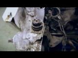 ABS AUTO Service. Ремонт Volkswagen Polo