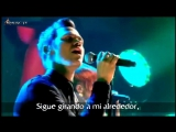 Groove Armada - History (feat Will Young) (2010) Sub. Espa