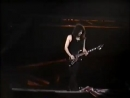 Metallica - Charleston, SC, USA [1993.02.17]