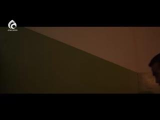 Жұртқа төккен жылуды жақыныңнан да аяма! / Жаңа ролик / Асыл арна