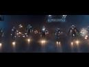 Железный человек 3 - Iron Man Three. Трейлер. (2013)