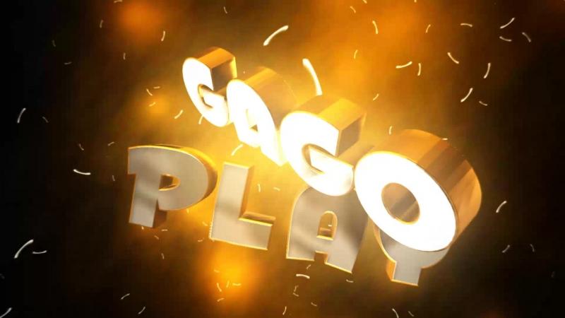 GAGO ^_^
