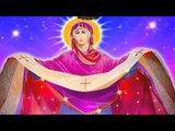 Сестры Зайцевы Покров Пресвятой Богородицы