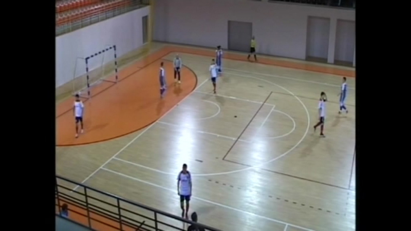 Klassik-atletiko 4-2